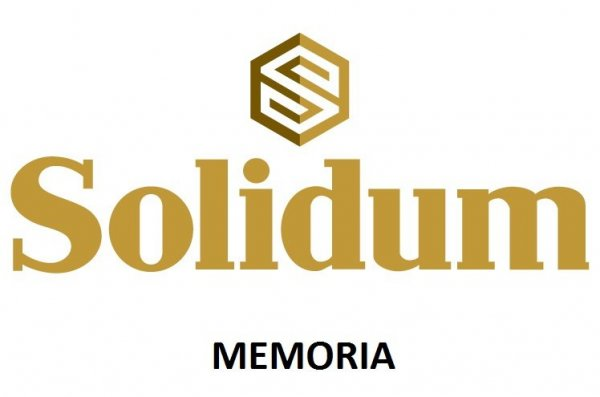 Memoria Estados Contables Junio 2020 Solidum SGR