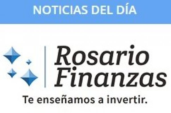 INVERTIR EN ARGENTINA, FINANCIAR PYMES Y DESGRAVAR GANANCIAS